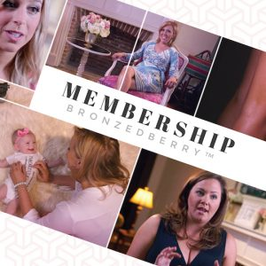spray tan business membership