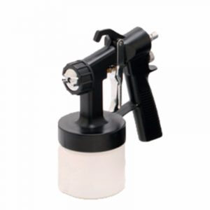 hvlp airbrush spray tan gun