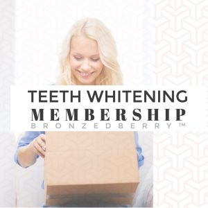 wholesale teeth whitening kit club